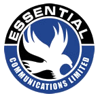 Essential Communications Ltd |Labour Vetting |Recruitment| Placement in Uganda
